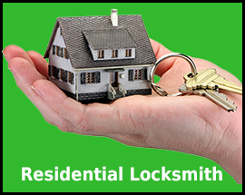 Carmel IN Locksmith Store Carmel, IN 317-565-2712